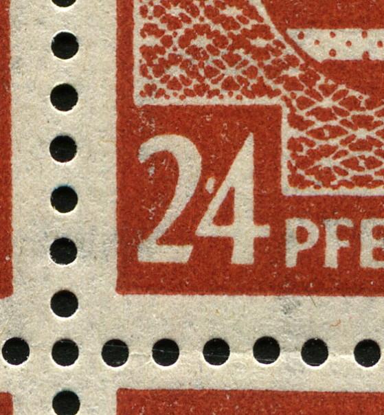 Provinz Sachsen -Sowjetische Besatzungszone - Seite 4 82_x_s11