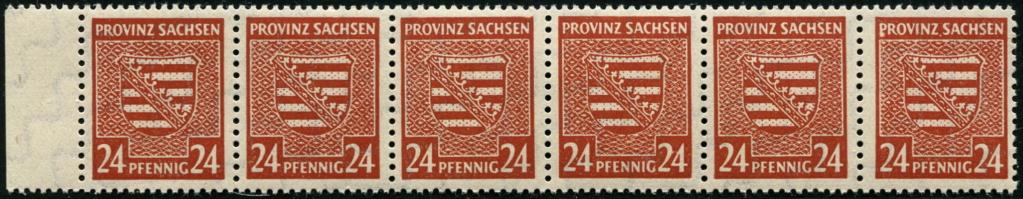 Provinz Sachsen -Sowjetische Besatzungszone - Seite 4 82_x_s12