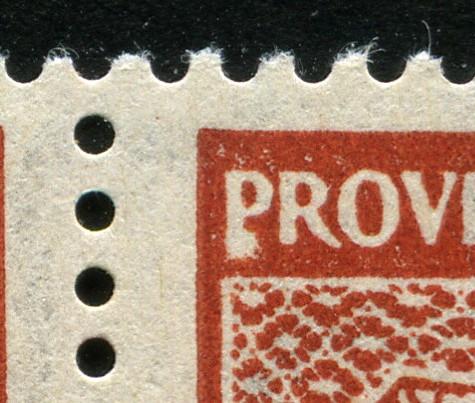 Provinz Sachsen -Sowjetische Besatzungszone - Seite 4 82_x_s13