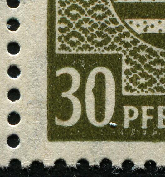 Provinz Sachsen -Sowjetische Besatzungszone - Seite 4 83_x_s11