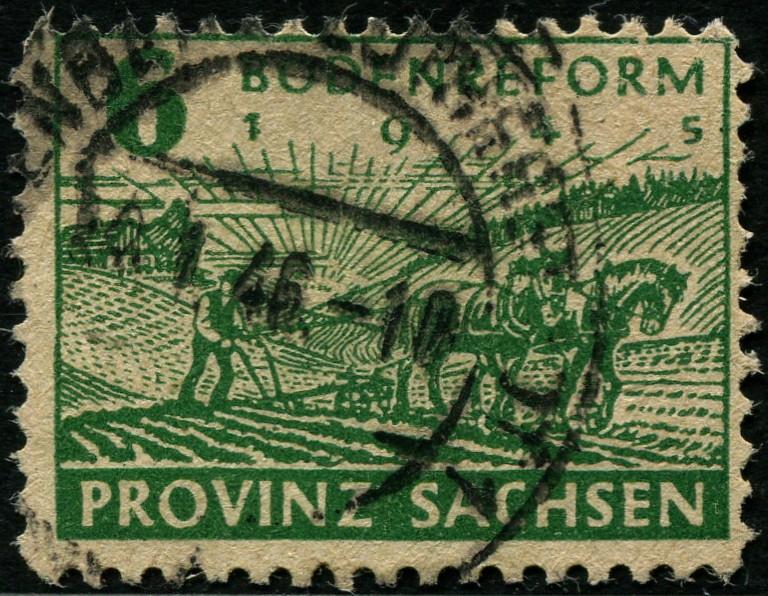 Provinz Sachsen -Sowjetische Besatzungszone - Seite 4 85_w_a10