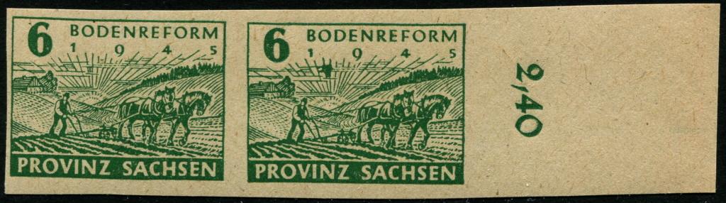 Provinz Sachsen -Sowjetische Besatzungszone - Seite 4 85_w_a11