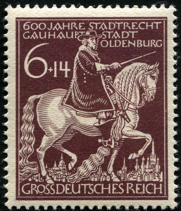 Deutsches Reich April 1933 bis 1945 - Seite 13 907_iv10