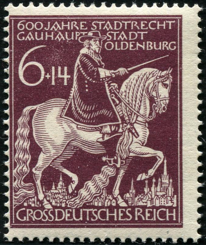 Deutsches Reich April 1933 bis 1945 - Seite 13 907_vi10