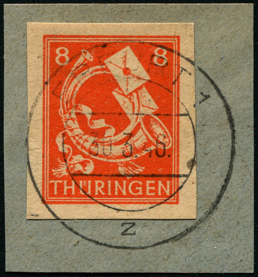 Thüringen (OPD Erfurt) -Sowjetische Besatzungszone- - Seite 4 96_a_x10