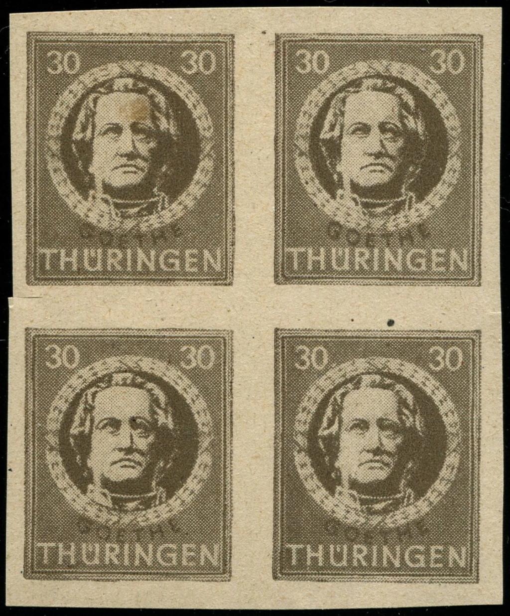 Thüringen (OPD Erfurt) -Sowjetische Besatzungszone- - Seite 4 99_b_x11