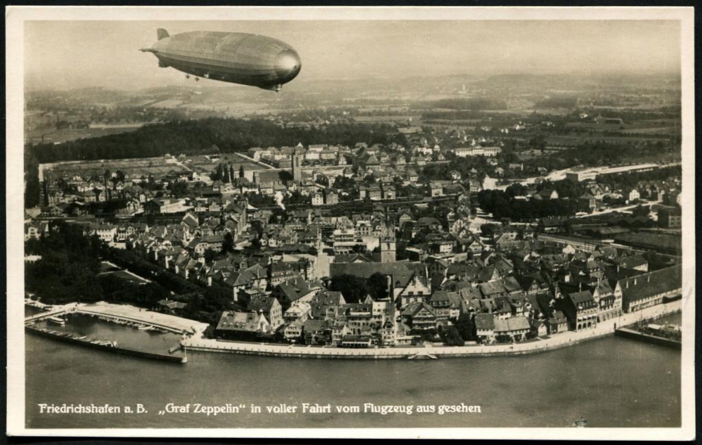 Ansichtskarten der Luftschiffe - Seite 2 Ansich10
