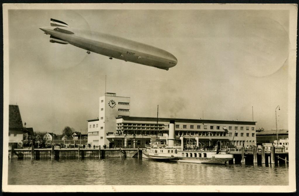 Ansichtskarten der Luftschiffe - Seite 2 Ansich11