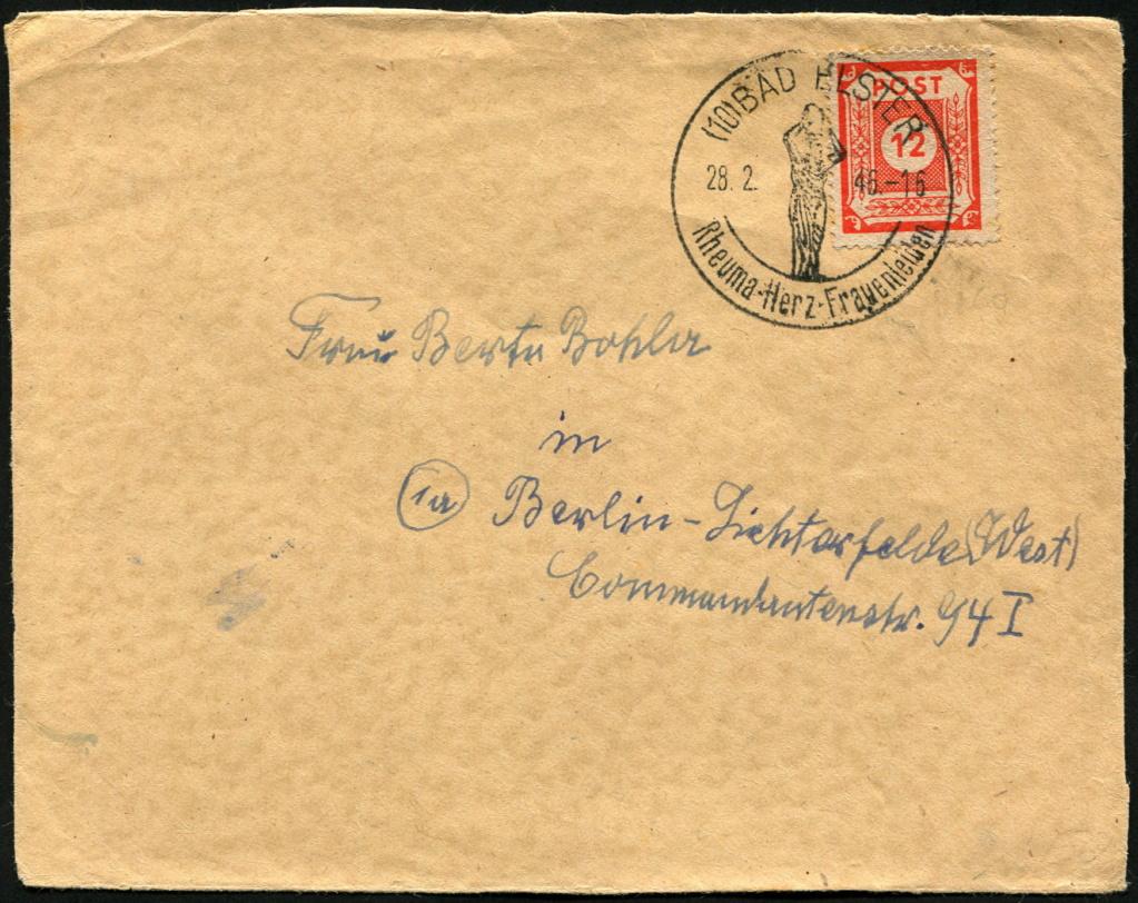 Ostsachsen (OPD Dresden) -Sowjetische Besatzungszone- - Seite 17 Bad_el11