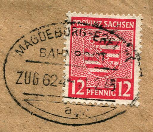Provinz Sachsen -Sowjetische Besatzungszone - Seite 4 Bahnpo11