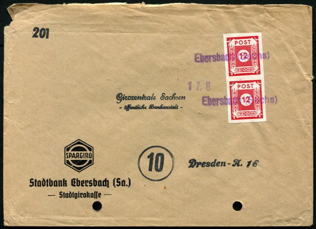 Zone - Ostsachsen (OPD Dresden) -Sowjetische Besatzungszone- - Seite 16 Beleg_16