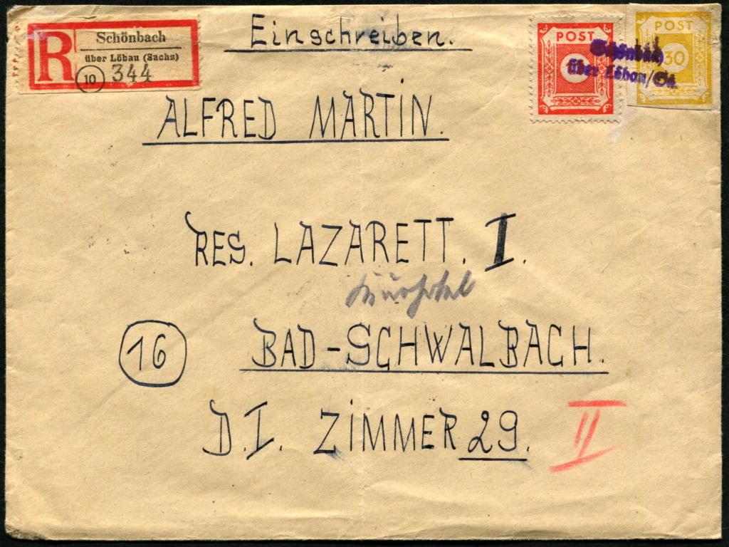 Zone - Ostsachsen (OPD Dresden) -Sowjetische Besatzungszone- - Seite 16 Beleg_17
