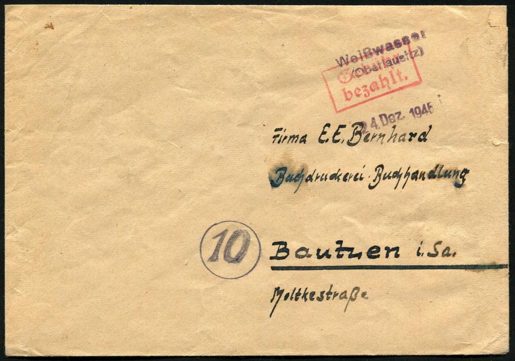 Ostsachsen (OPD Dresden) -Sowjetische Besatzungszone- - Seite 18 Beleg_22