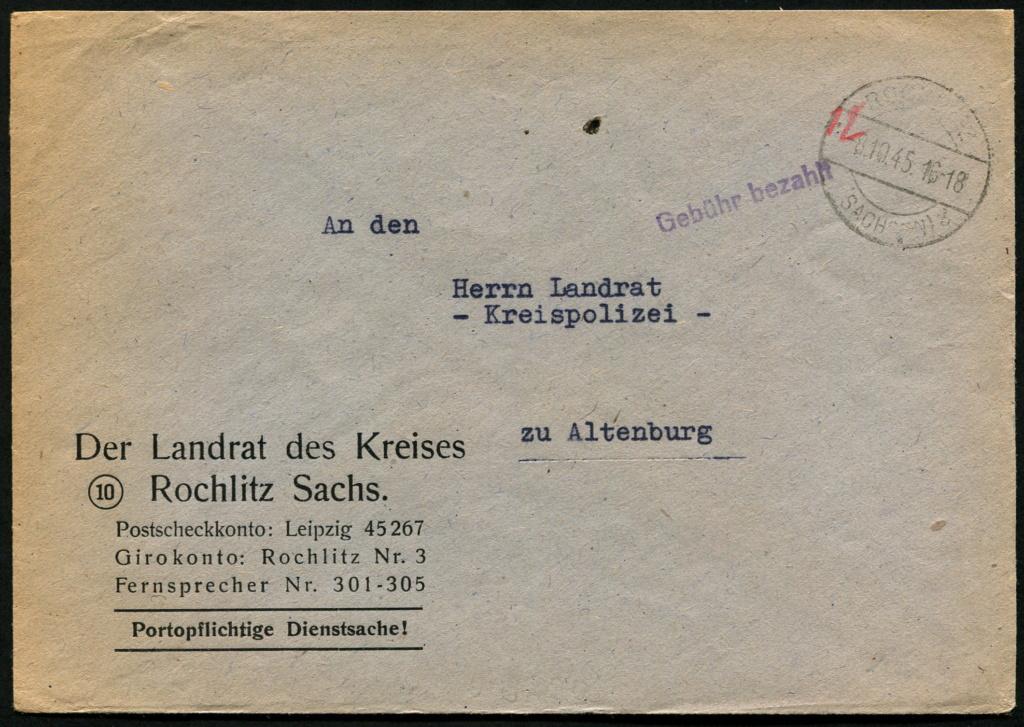 Ostsachsen (OPD Dresden) -Sowjetische Besatzungszone- - Seite 15 Gebzhr10