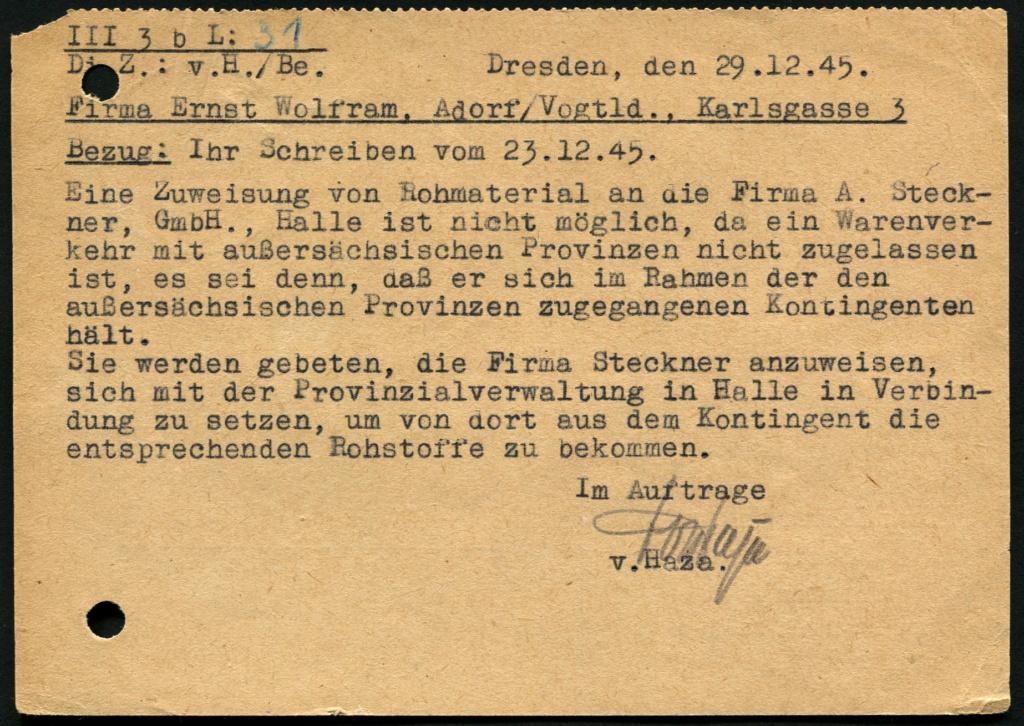 Ostsachsen (OPD Dresden) -Sowjetische Besatzungszone- - Seite 15 Gebzhr12