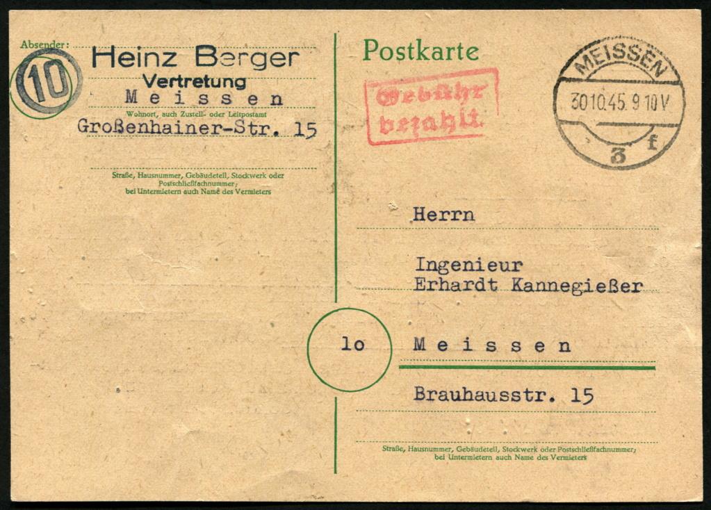 Ostsachsen (OPD Dresden) -Sowjetische Besatzungszone- - Seite 15 Gebzhr13