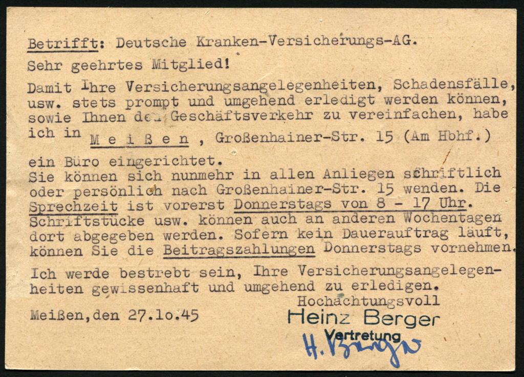 Ostsachsen (OPD Dresden) -Sowjetische Besatzungszone- - Seite 15 Gebzhr14