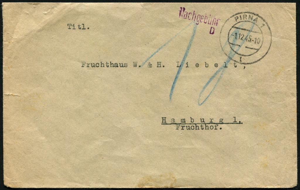 Ostsachsen (OPD Dresden) -Sowjetische Besatzungszone- - Seite 17 Gebzhr22