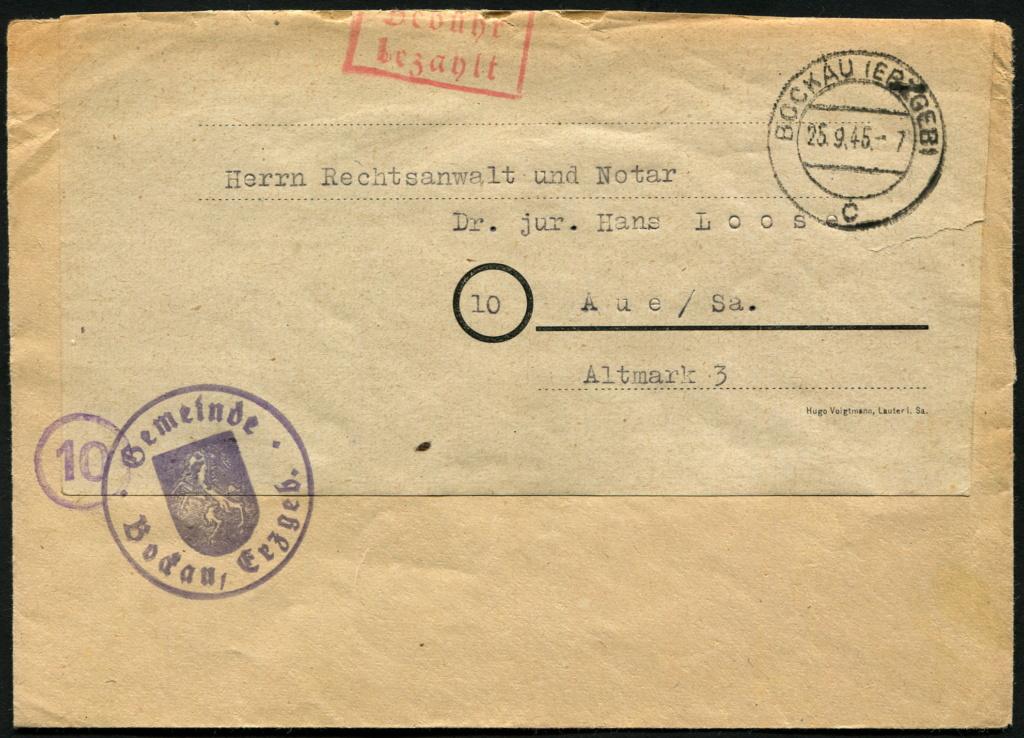 Ostsachsen (OPD Dresden) -Sowjetische Besatzungszone- - Seite 17 Gebzhr23