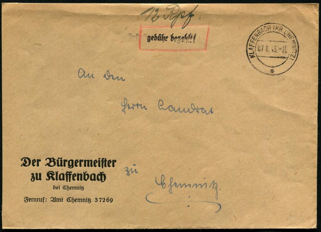 Ostsachsen (OPD Dresden) -Sowjetische Besatzungszone- - Seite 17 Gebzhr25