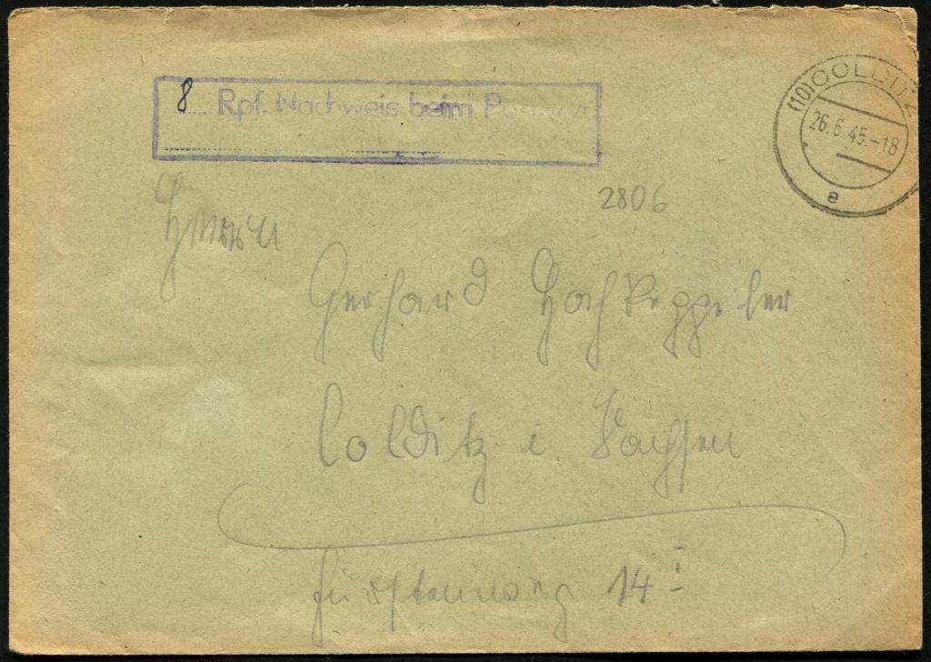 Ostsachsen (OPD Dresden) -Sowjetische Besatzungszone- - Seite 18 Gebzhr26