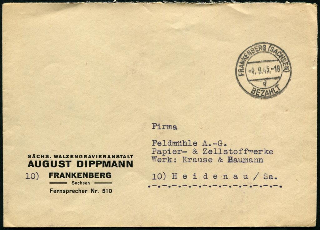 Ostsachsen (OPD Dresden) -Sowjetische Besatzungszone- - Seite 18 Gebzhr27