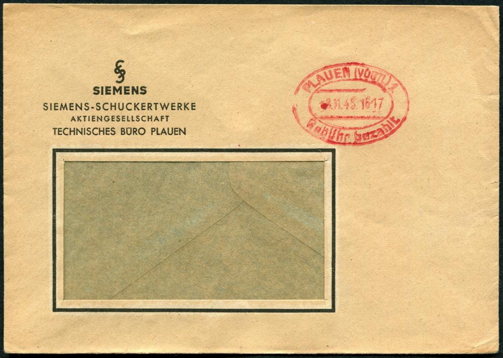 Ostsachsen (OPD Dresden) -Sowjetische Besatzungszone- - Seite 18 Gebzhr28