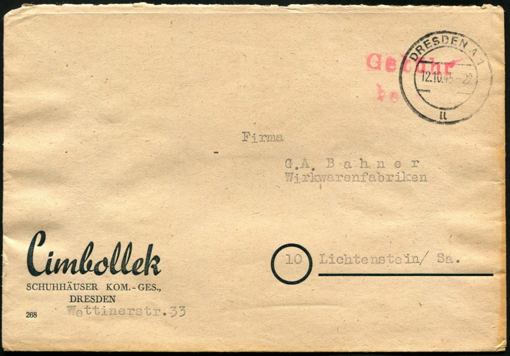 Ostsachsen (OPD Dresden) -Sowjetische Besatzungszone- - Seite 18 Gebzhr29