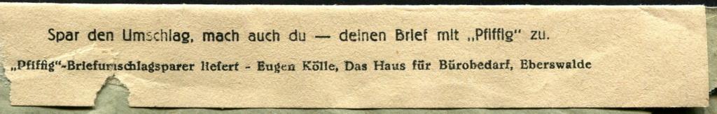 Ostsachsen (OPD Dresden) -Sowjetische Besatzungszone- - Seite 20 Gebzhr34