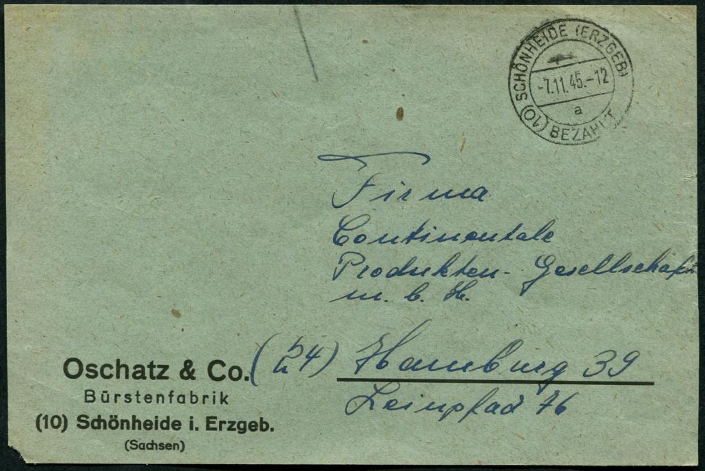 Ostsachsen (OPD Dresden) -Sowjetische Besatzungszone- - Seite 20 Gebzhr35