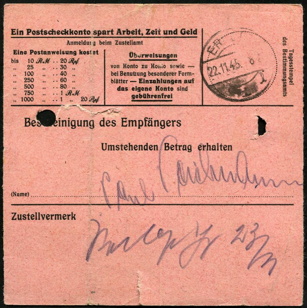 Ostsachsen (OPD Dresden) -Sowjetische Besatzungszone- - Seite 20 Gebzhr37