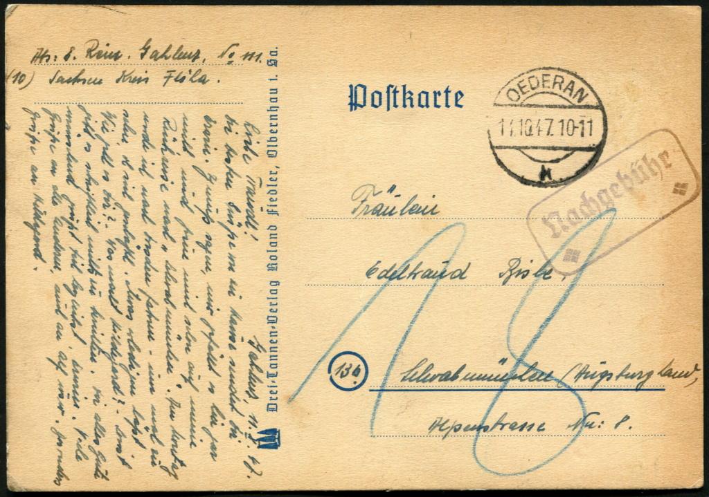 Ostsachsen (OPD Dresden) -Sowjetische Besatzungszone- - Seite 20 Gebzhr39
