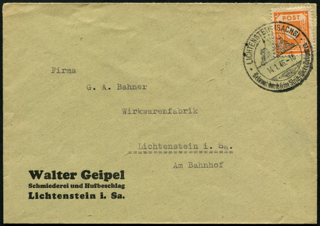 Ostsachsen (OPD Dresden) -Sowjetische Besatzungszone- - Seite 20 Lichte11