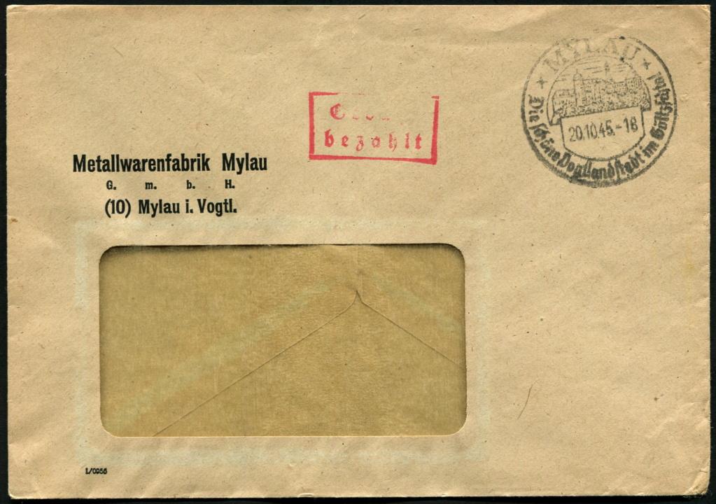 Ostsachsen (OPD Dresden) -Sowjetische Besatzungszone- - Seite 15 Mylau_10