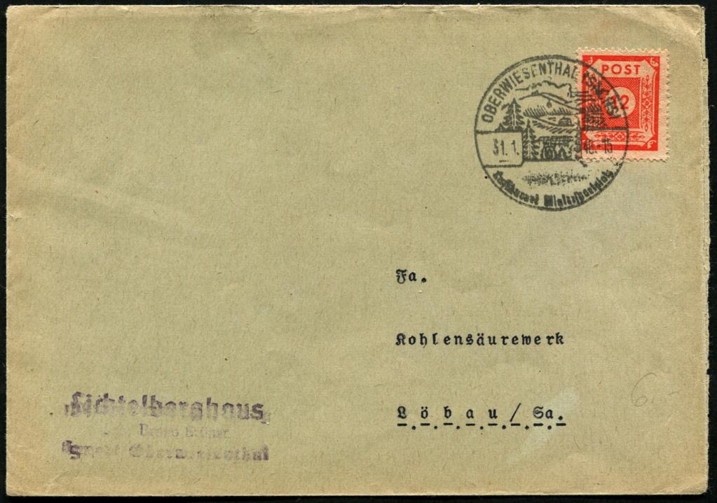 Ostsachsen (OPD Dresden) -Sowjetische Besatzungszone- - Seite 15 Oberwi10