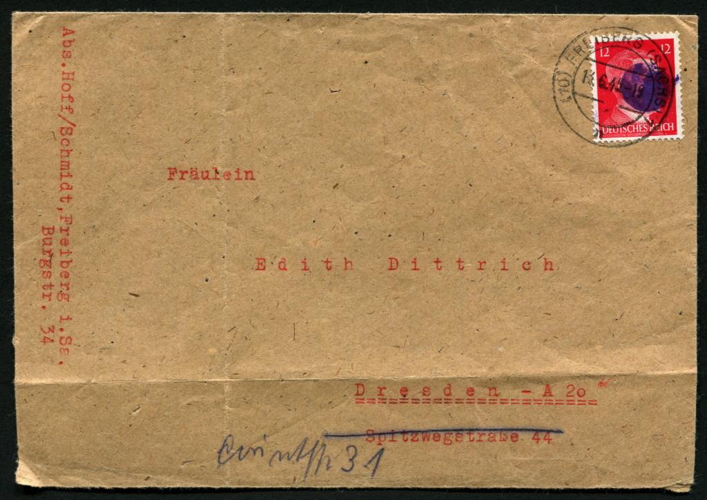 Sächsische Schwärzungen -Sowjetische Besatzungszone- - Seite 3 Opd_dr10