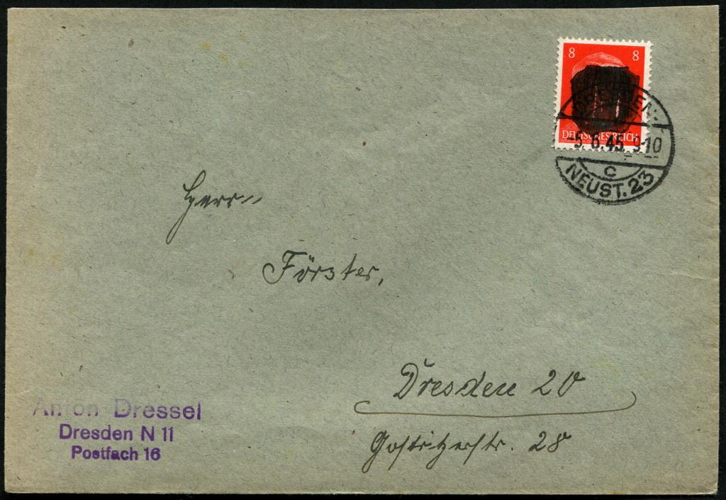 Sächsische Schwärzungen -Sowjetische Besatzungszone- - Seite 3 Opd_dr11