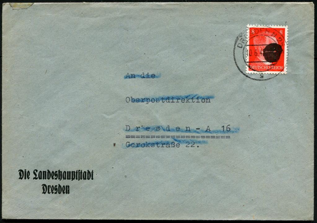 Sächsische Schwärzungen -Sowjetische Besatzungszone- - Seite 3 Opd_dr12
