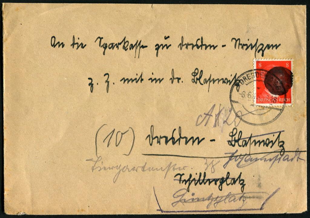 Sächsische Schwärzungen -Sowjetische Besatzungszone- - Seite 3 Opd_dr13