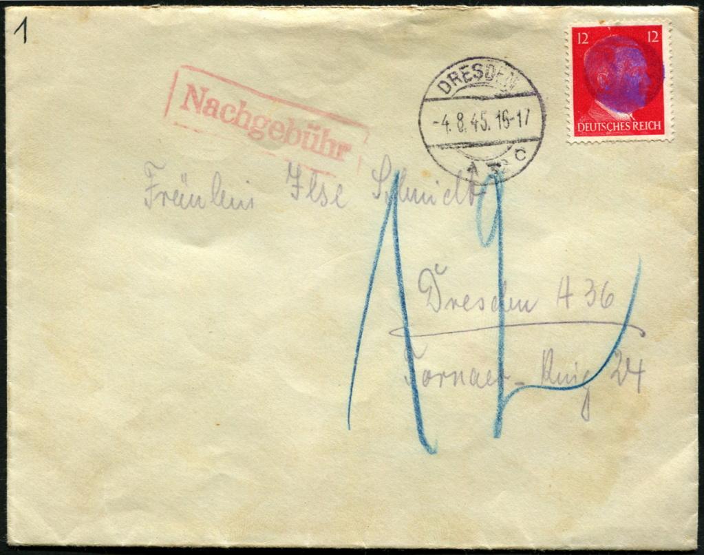 Sächsische Schwärzungen -Sowjetische Besatzungszone- - Seite 3 Opd_dr14