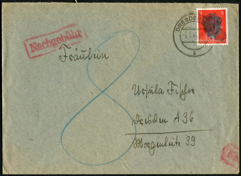 Sächsische Schwärzungen -Sowjetische Besatzungszone- - Seite 3 Opd_dr15