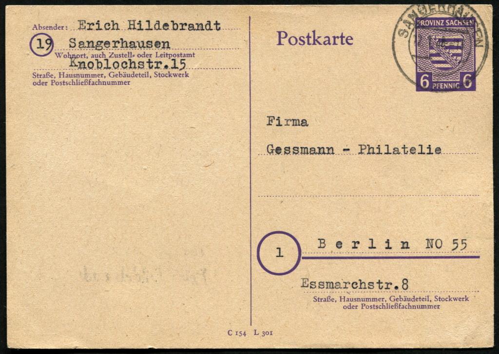 Provinz Sachsen -Sowjetische Besatzungszone - Seite 4 P_10_g10