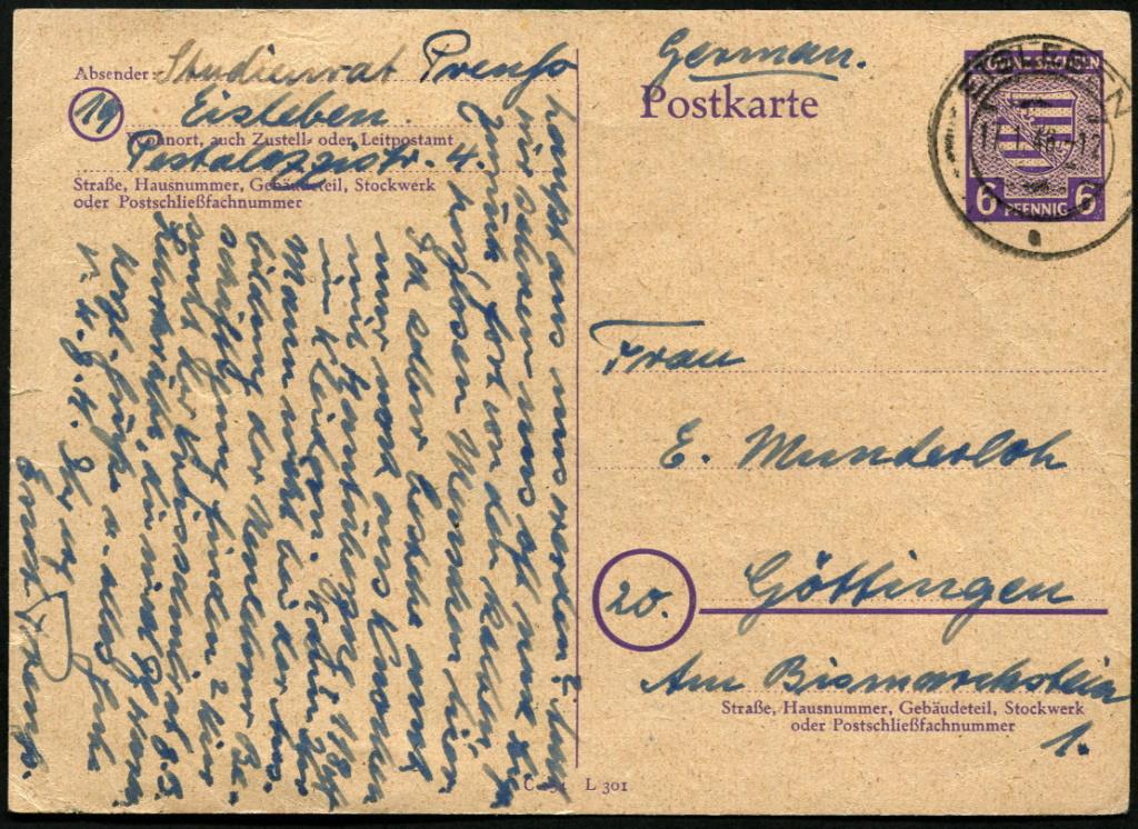 Provinz Sachsen -Sowjetische Besatzungszone - Seite 4 P_10_g11