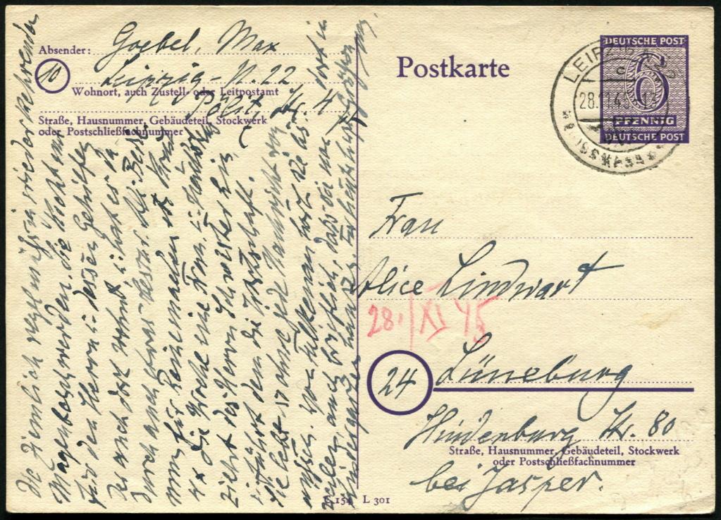Westsachsen (OPD Leipzig) -Sowjetische Besatzungszone- - Seite 3 P_17_l10