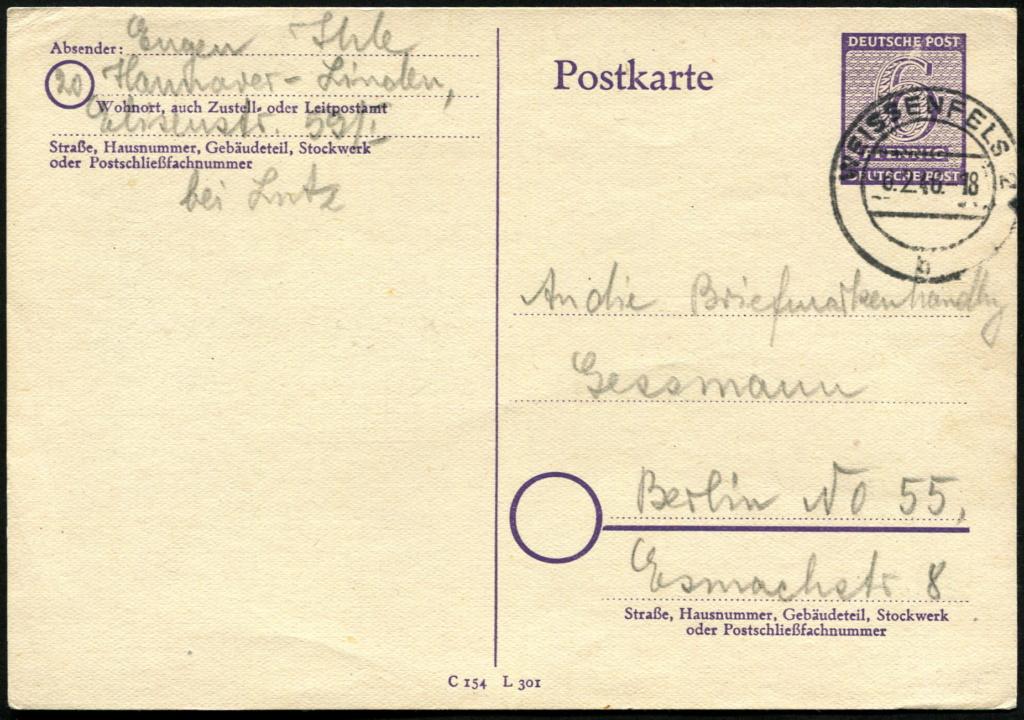 Westsachsen (OPD Leipzig) -Sowjetische Besatzungszone- - Seite 2 P_17_w10