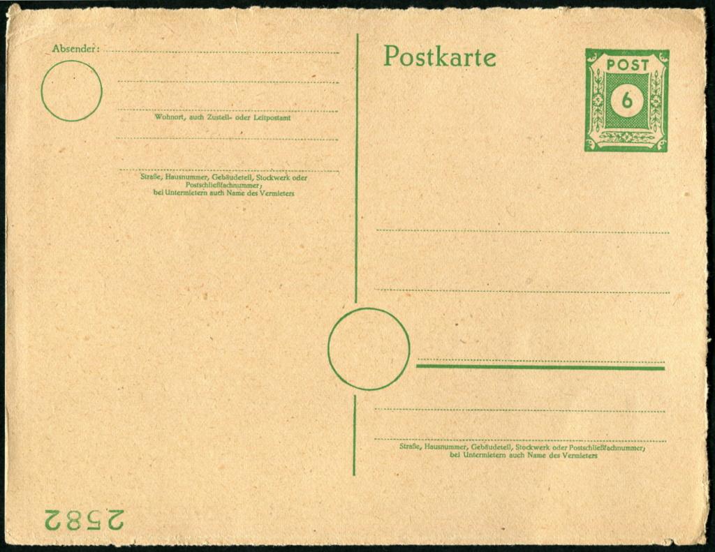 Ostsachsen (OPD Dresden) -Sowjetische Besatzungszone- - Seite 19 P_8_a_10