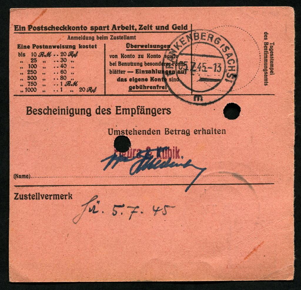 Sächsische Schwärzungen -Sowjetische Besatzungszone- - Seite 3 Pa_rpd11