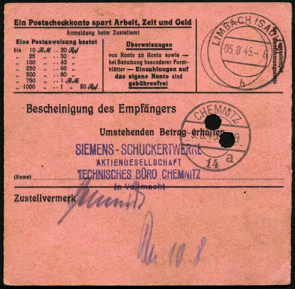 Sächsische Schwärzungen -Sowjetische Besatzungszone- - Seite 3 Pa_rpd13
