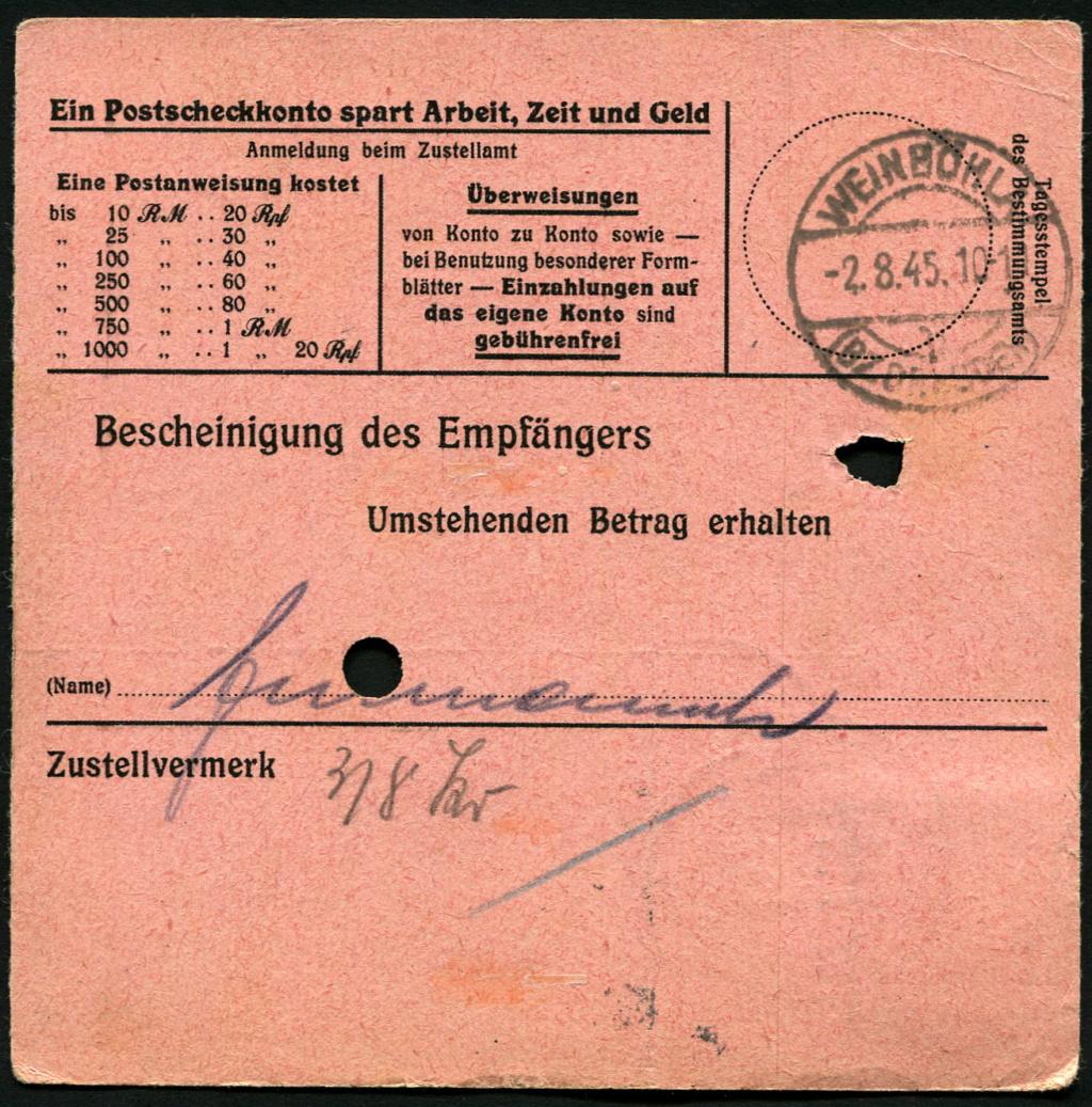 Sächsische Schwärzungen -Sowjetische Besatzungszone- - Seite 3 Pa_rpd15