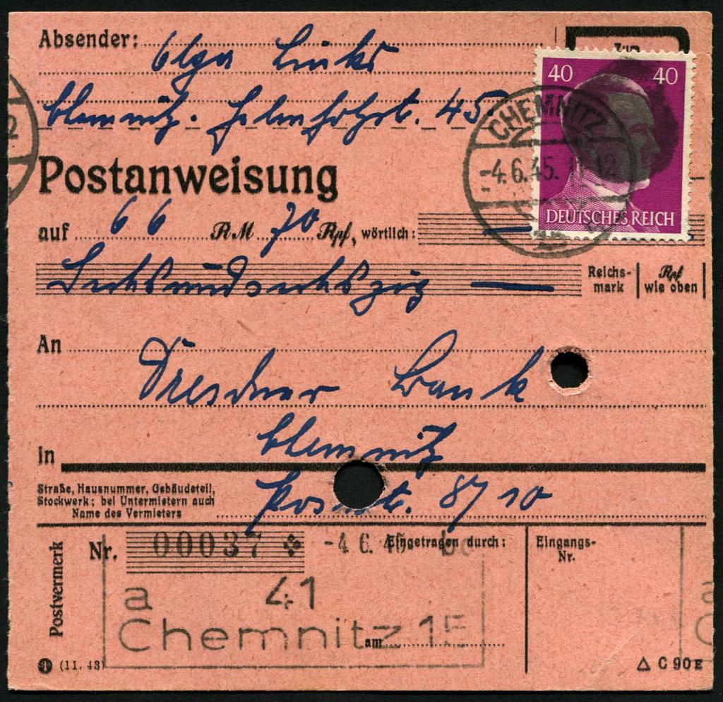 Sächsische Schwärzungen -Sowjetische Besatzungszone- - Seite 3 Pa_rpd16